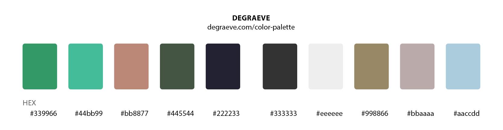 DeGraeve Palette.png