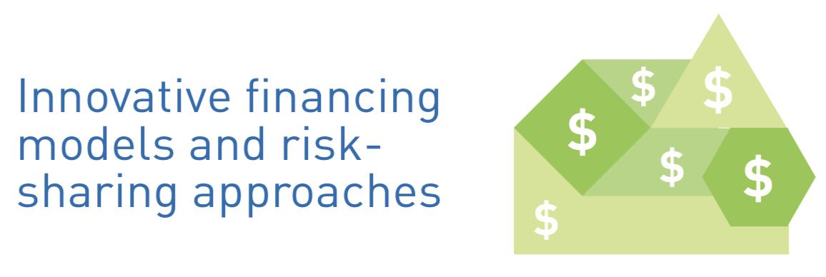 Financing models.png