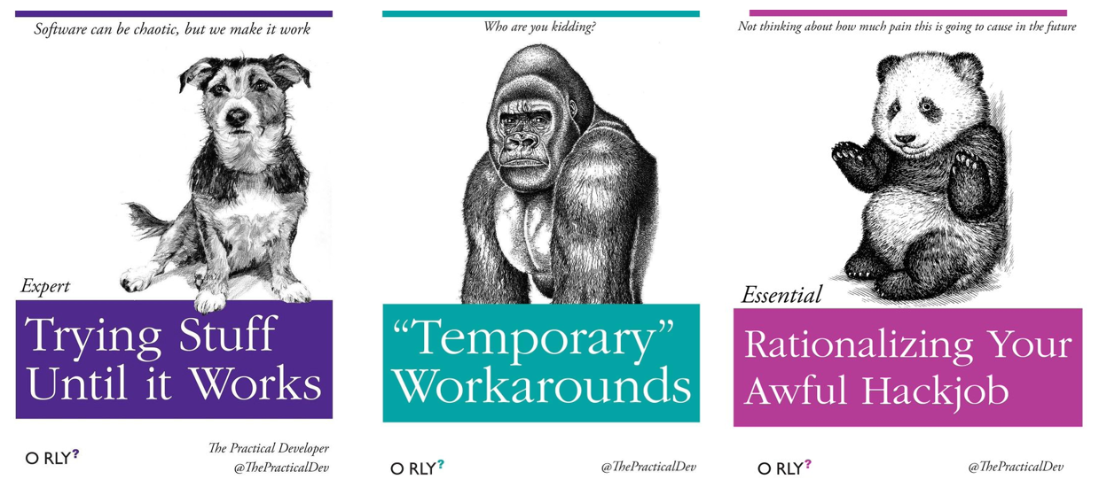 orly-books.PNG