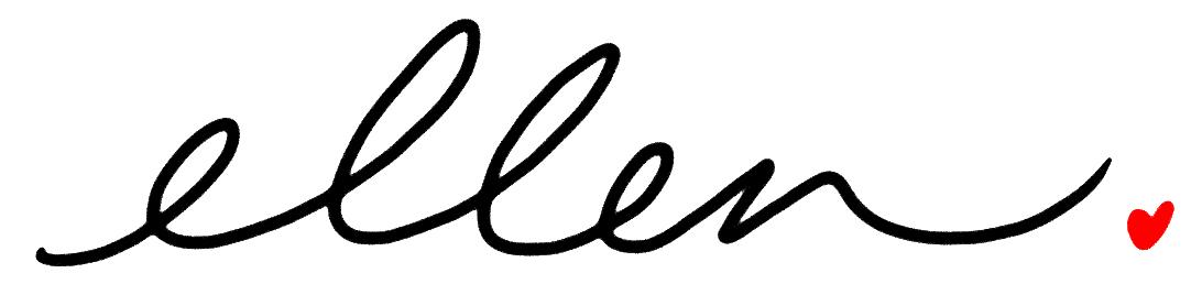 Ellen_signature.jpg