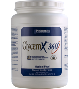 glycemx-360-large_7.png
