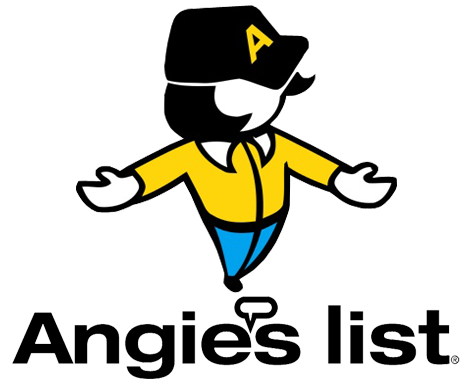 angie1.png
