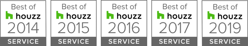 HouzzAwards.png