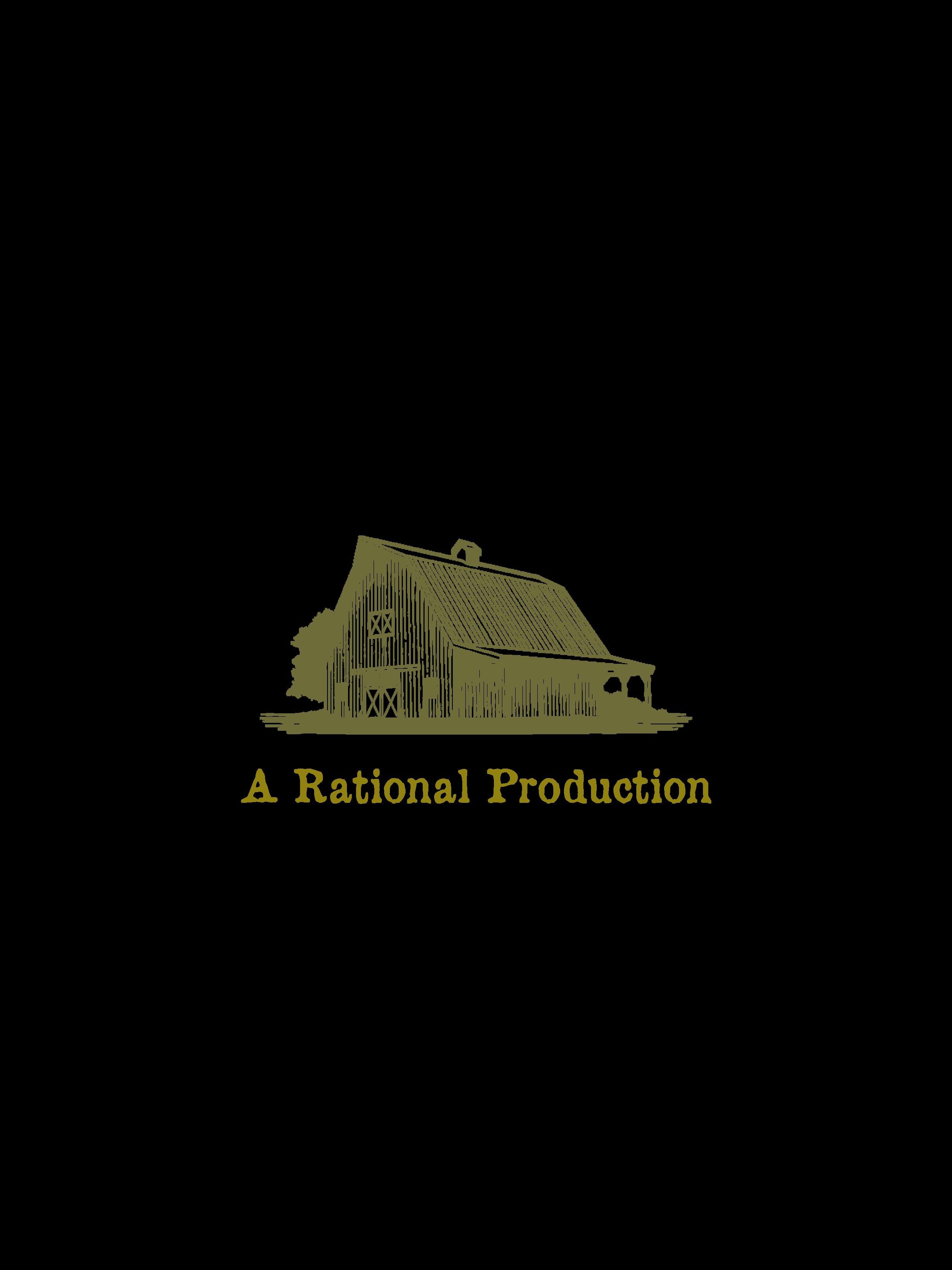 RP Logo Transparent.png