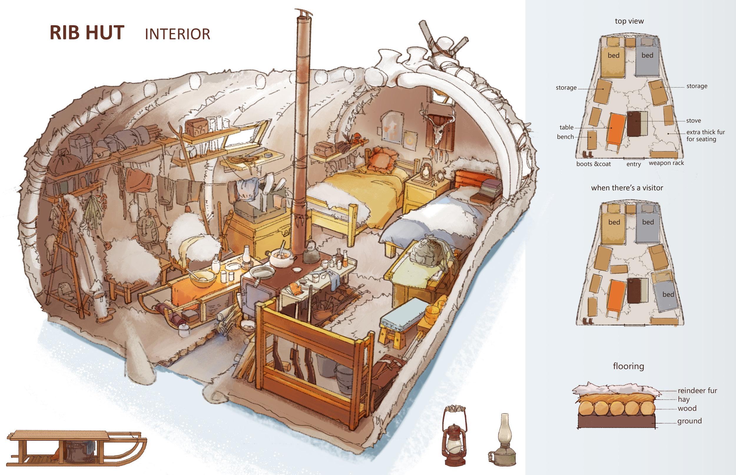rib tent interior COLOR.jpg