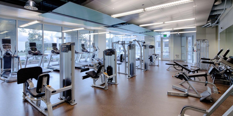 1437077395.glenlake5-i-fitness01_750.jpg