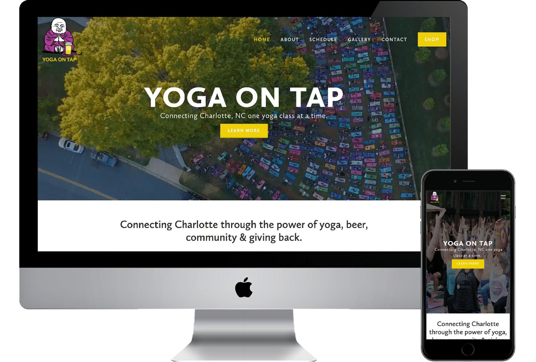 Yoga-On-Tap-Web-Design