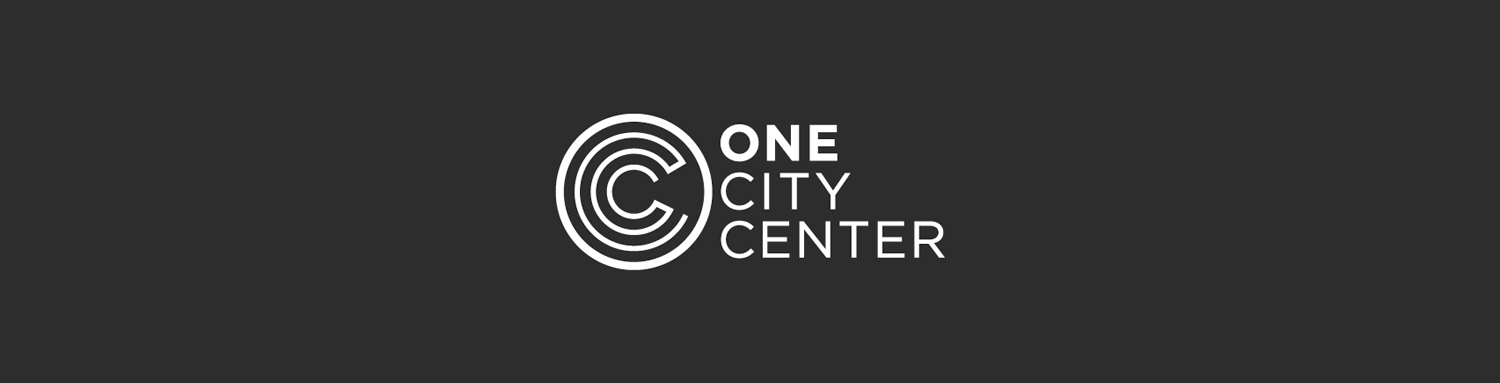 One-City-Center-Logo.jpg