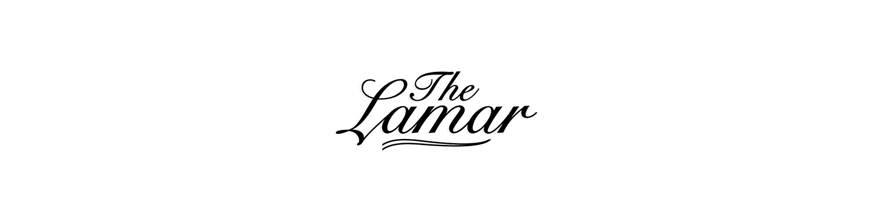 The-Lamar-Macon-GA.jpg
