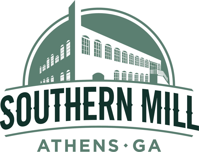 Southern Mill Athens GA