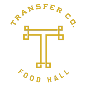 Transfer Co Food Hall