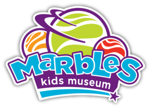 MARBLES_logo_shadow.png