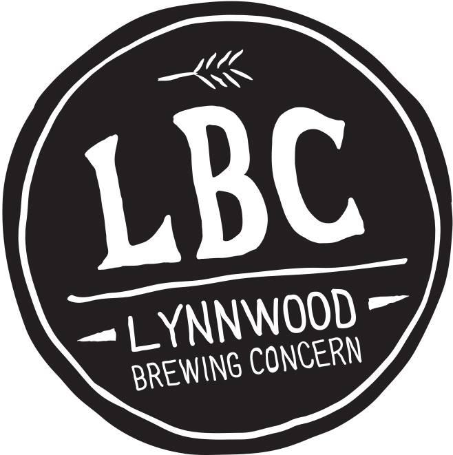 lynnwood-brewing-concern.png