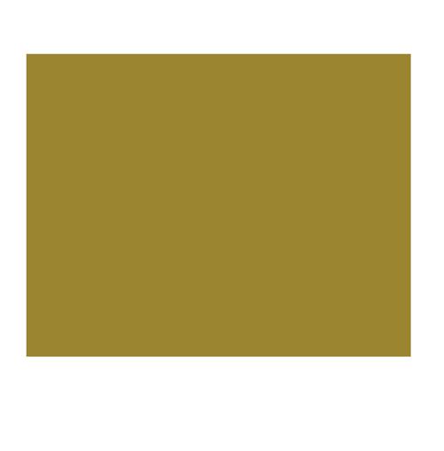 TheGrove_LOGO-copy-2.png