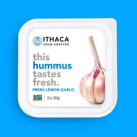 ithaca-cold-crafted-hummus-fresh-lemon-garlic.jpg