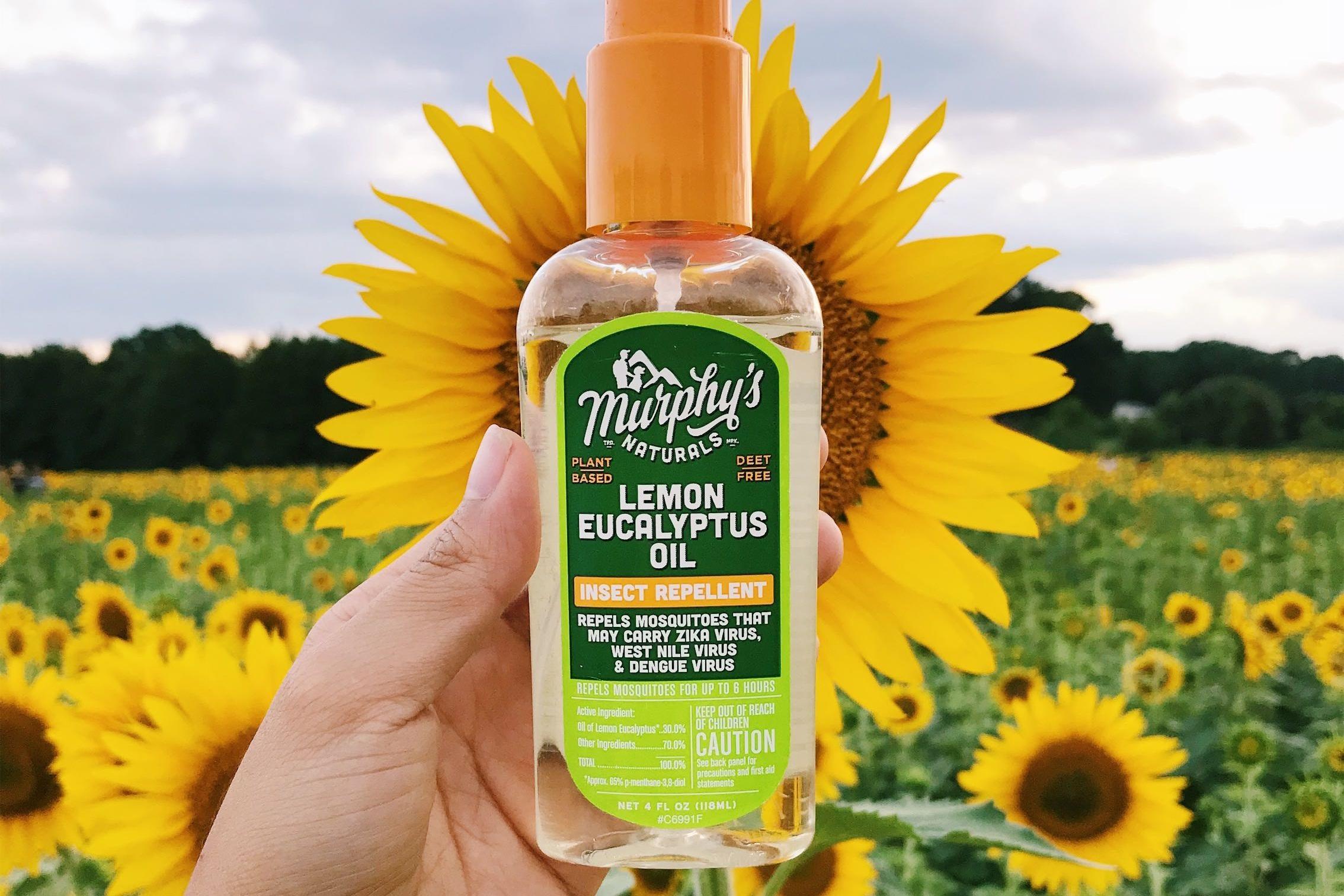 murphys-naturals-raleigh-nc.jpg