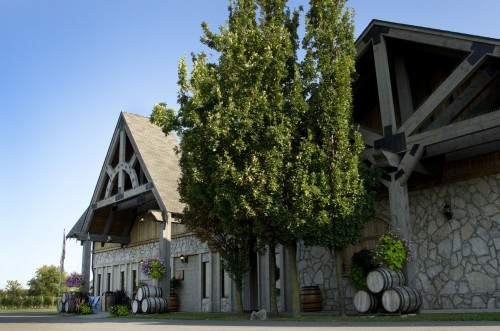 Colio Estates Wines.jpg