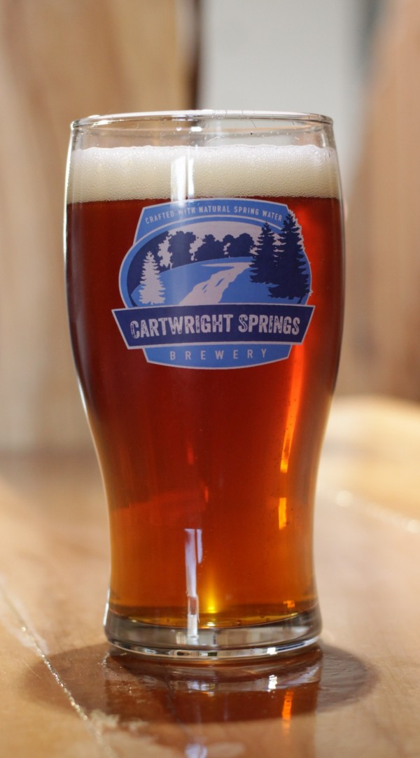 Cartwright Springs.jpg