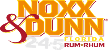 Noxx & Dunn.png
