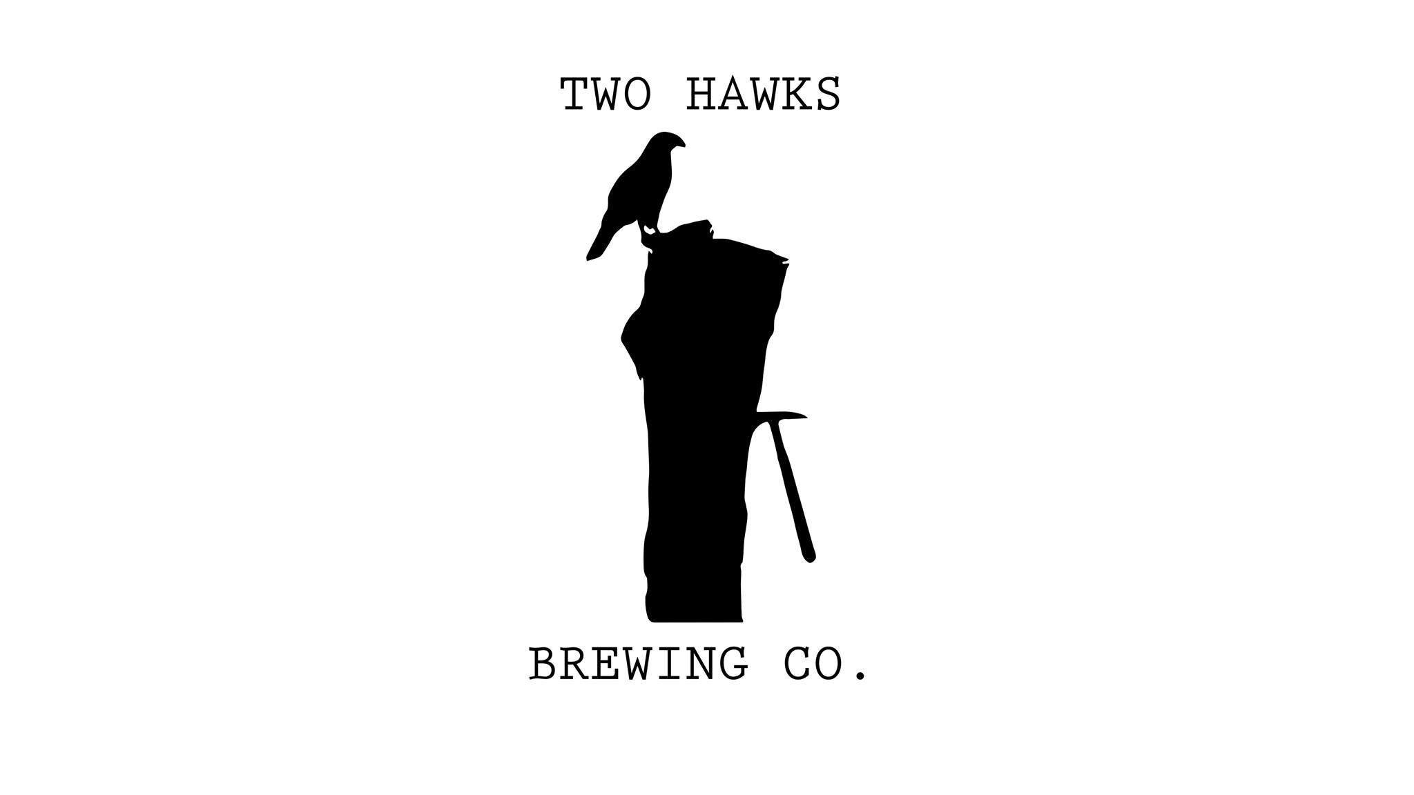 Two Hawks.jpg