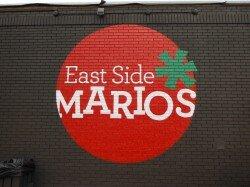 East Side Mario logo.jpg