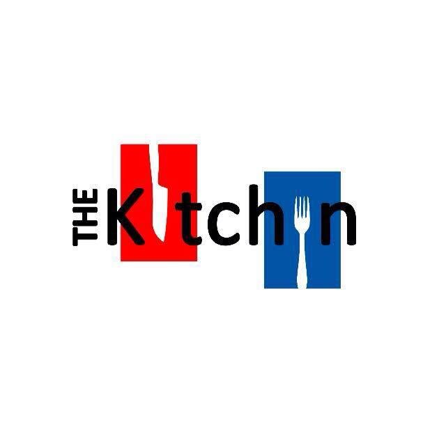 The Kitchen Eatery and Catering Company.jpg