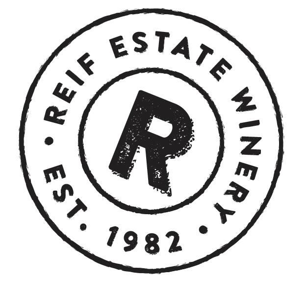 Reif Estate Winery.jpg