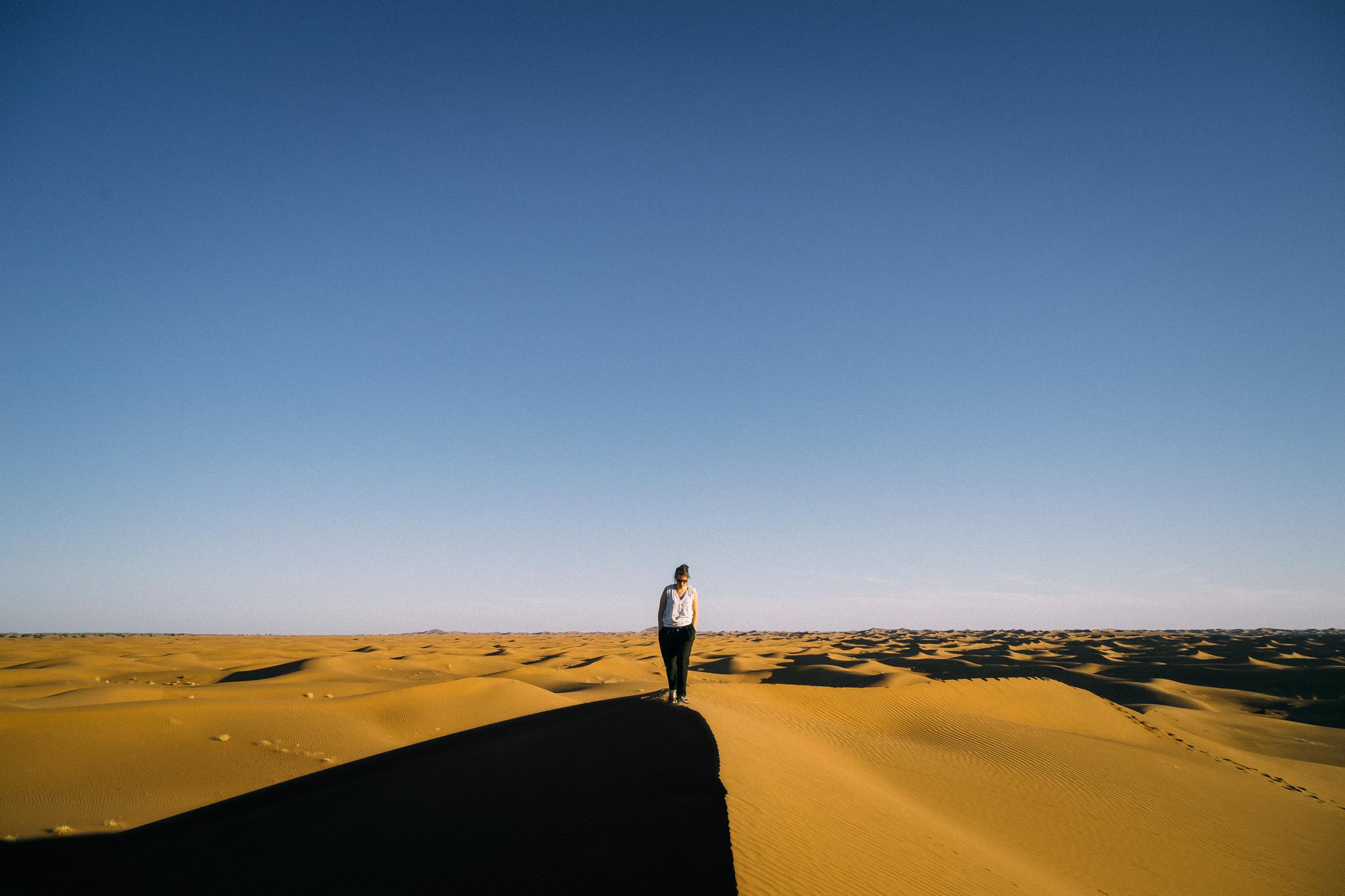 Marokko_pt29.jpg