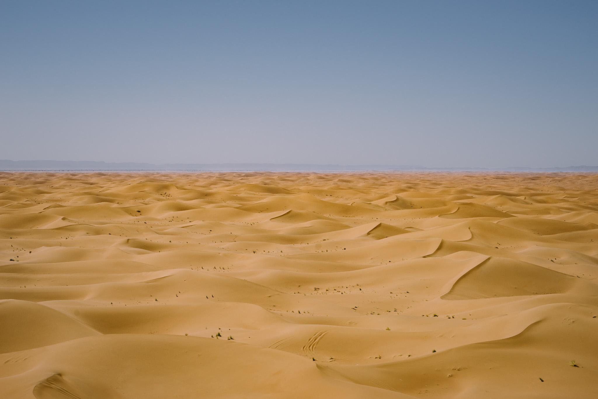 Marokko_pt214.jpg