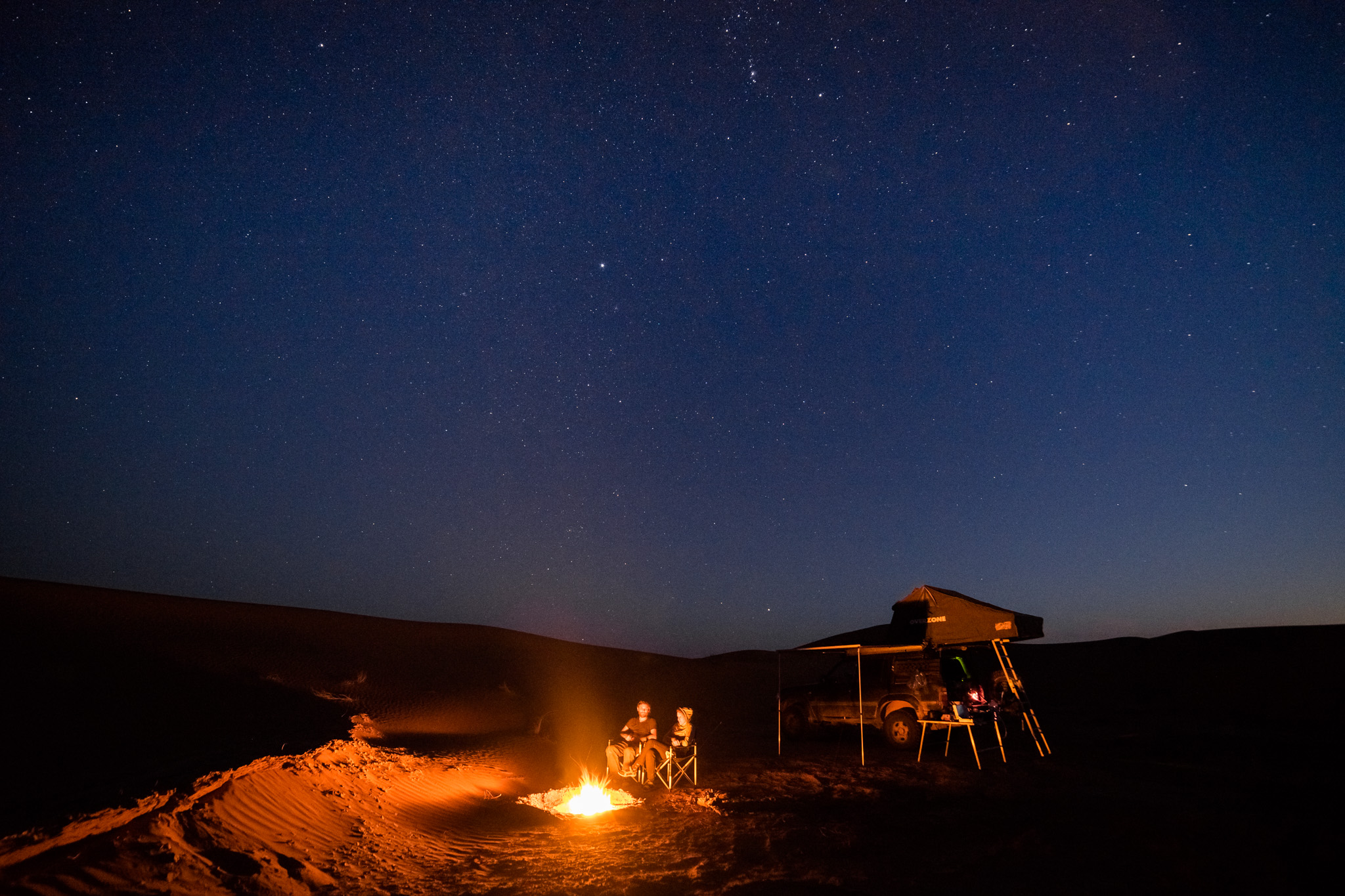 Marokko_pt210.jpg