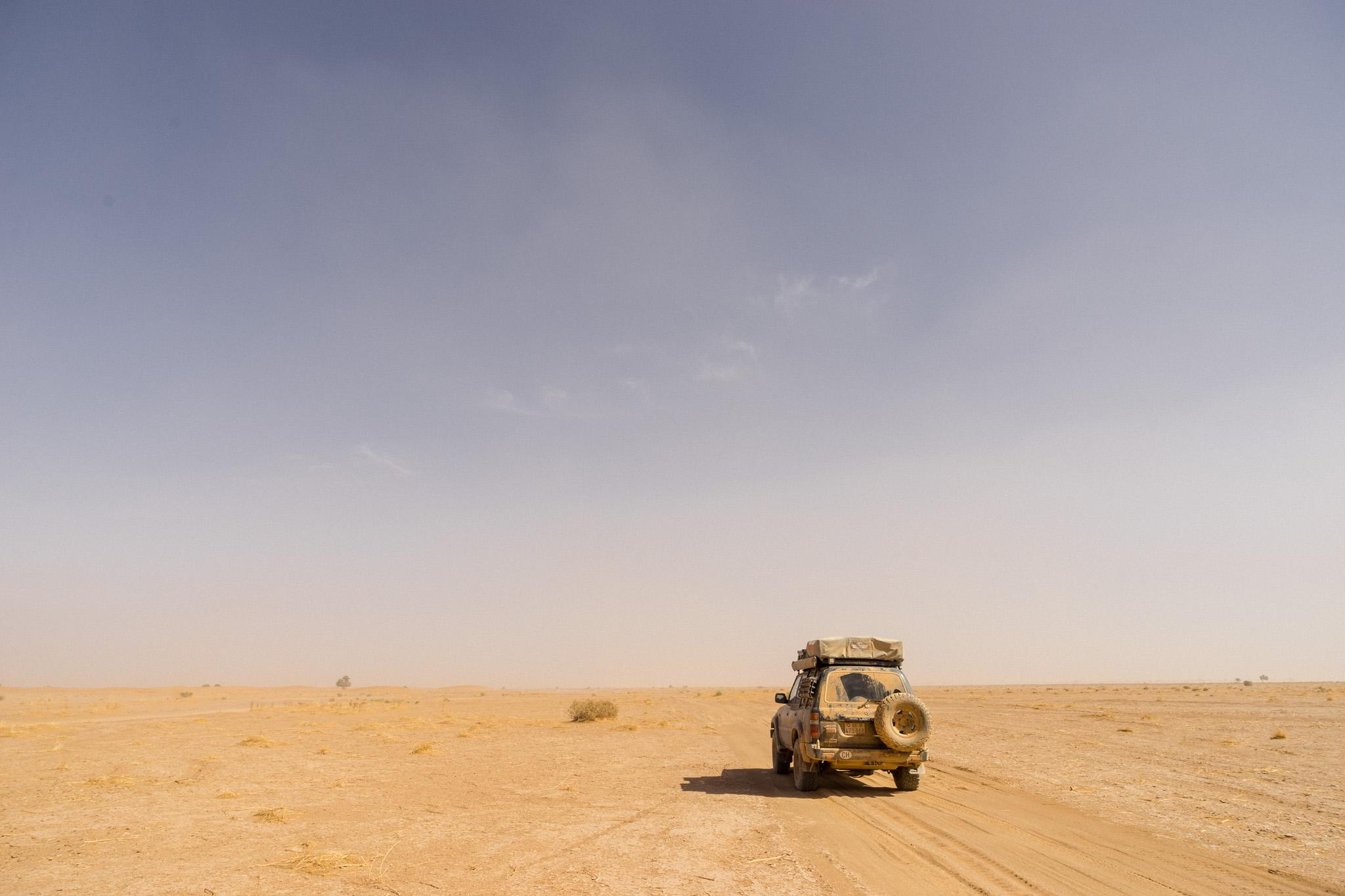 Marokko_pt215.jpg