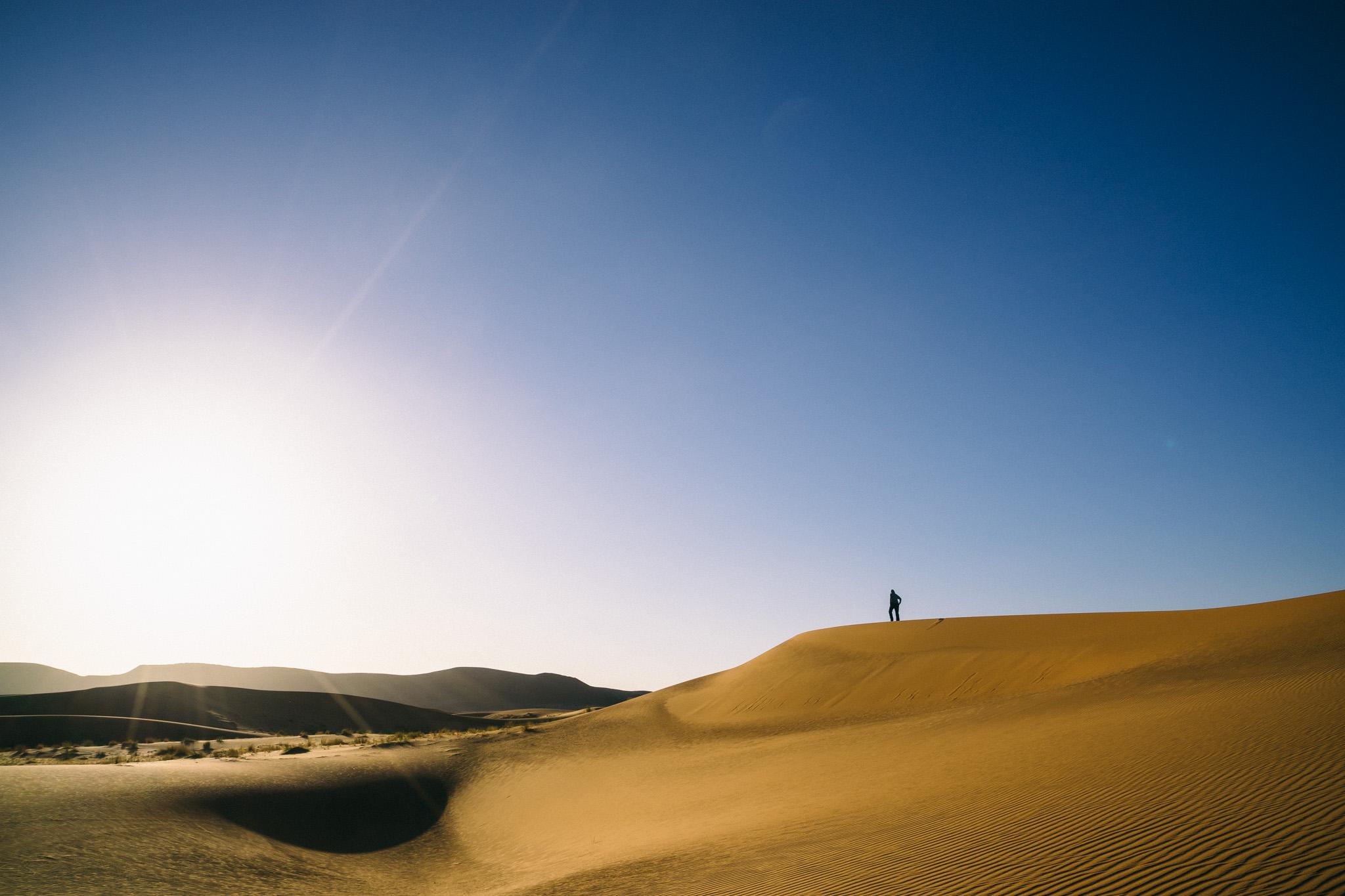 Marokko_pt222.jpg