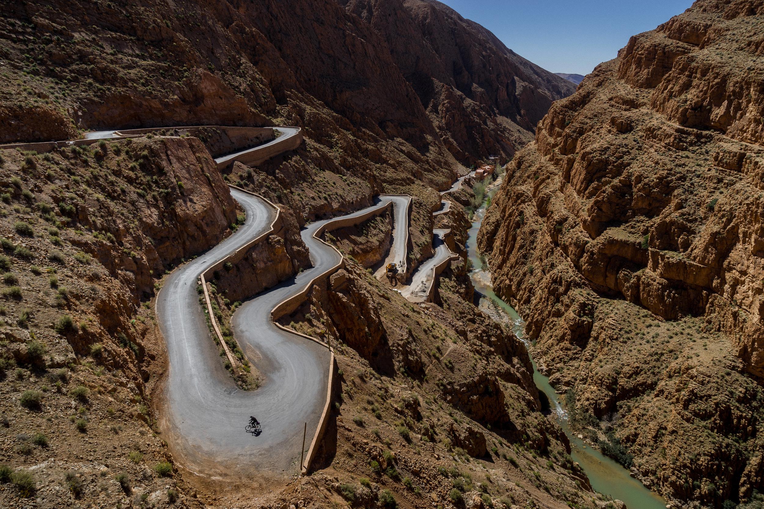 maroc_stp25.jpg