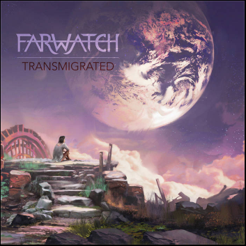 Farwatch - Transmigrated