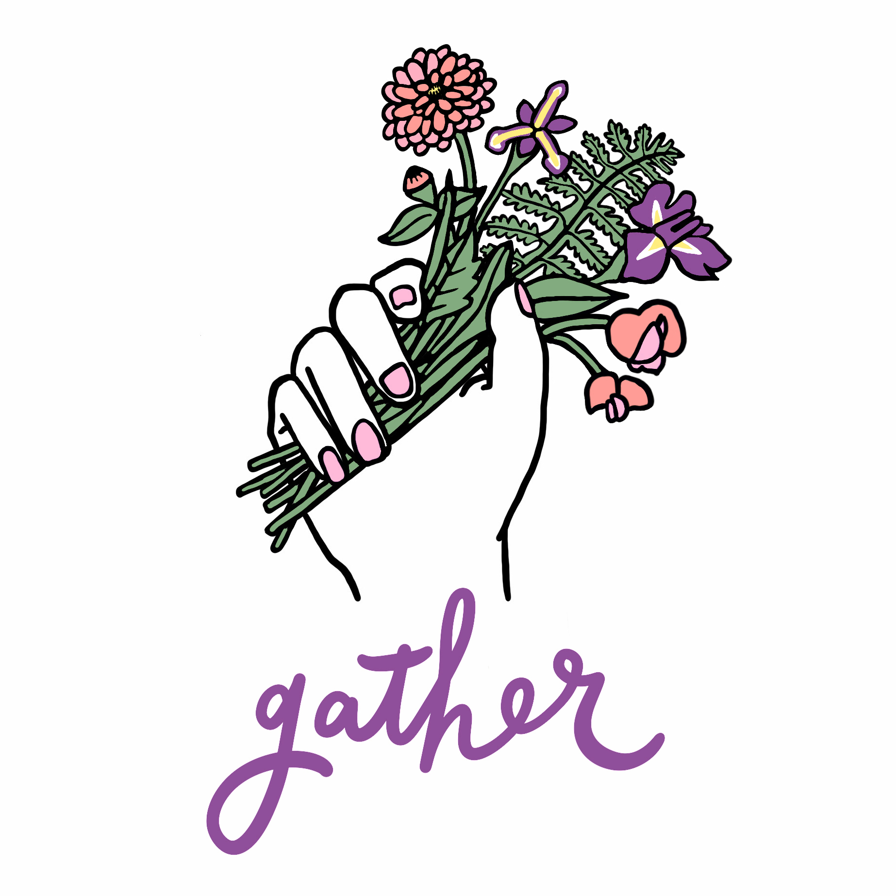 gather_colors_final.jpg