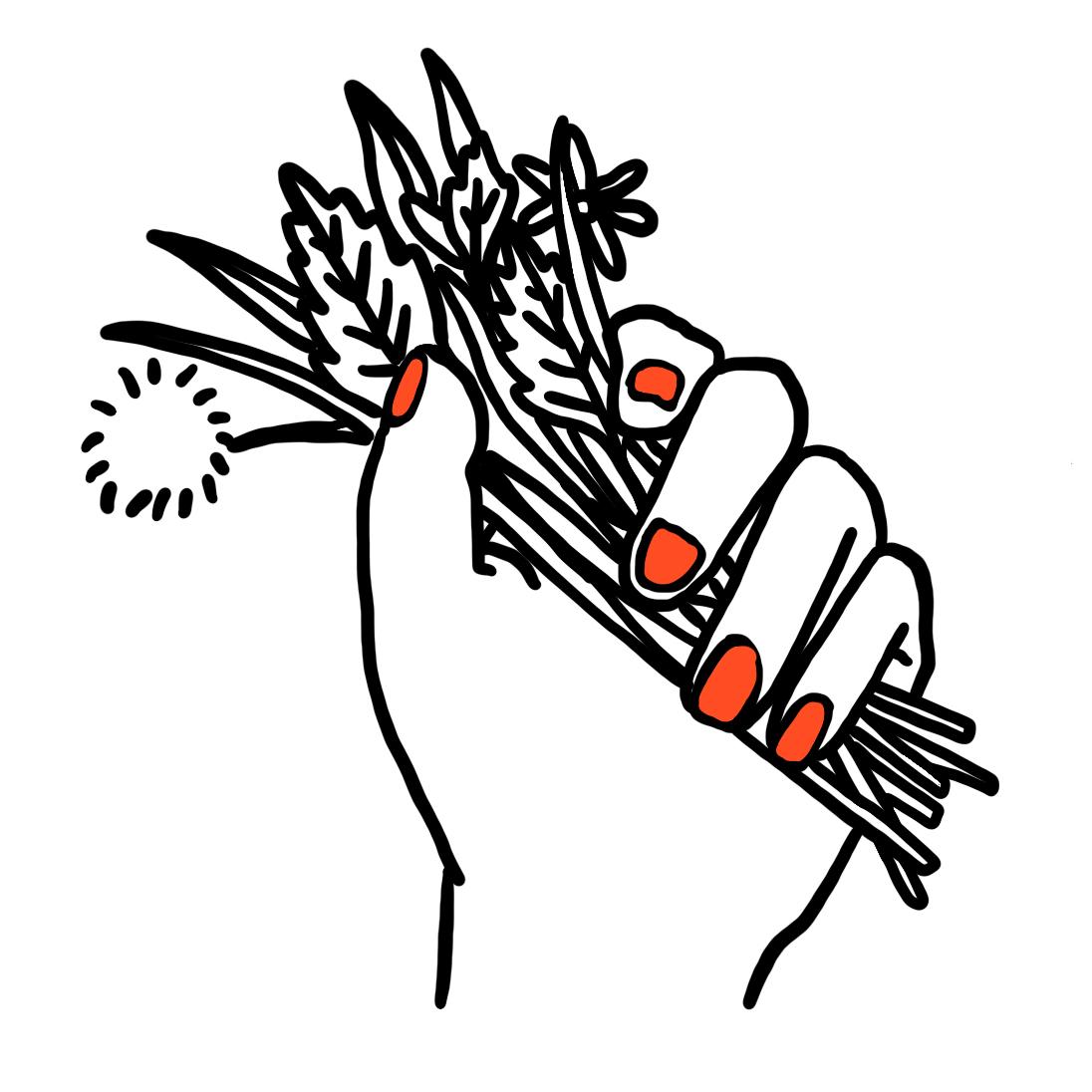 handflower3.jpg