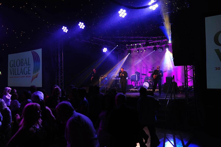band-at-volvo-2012.jpg
