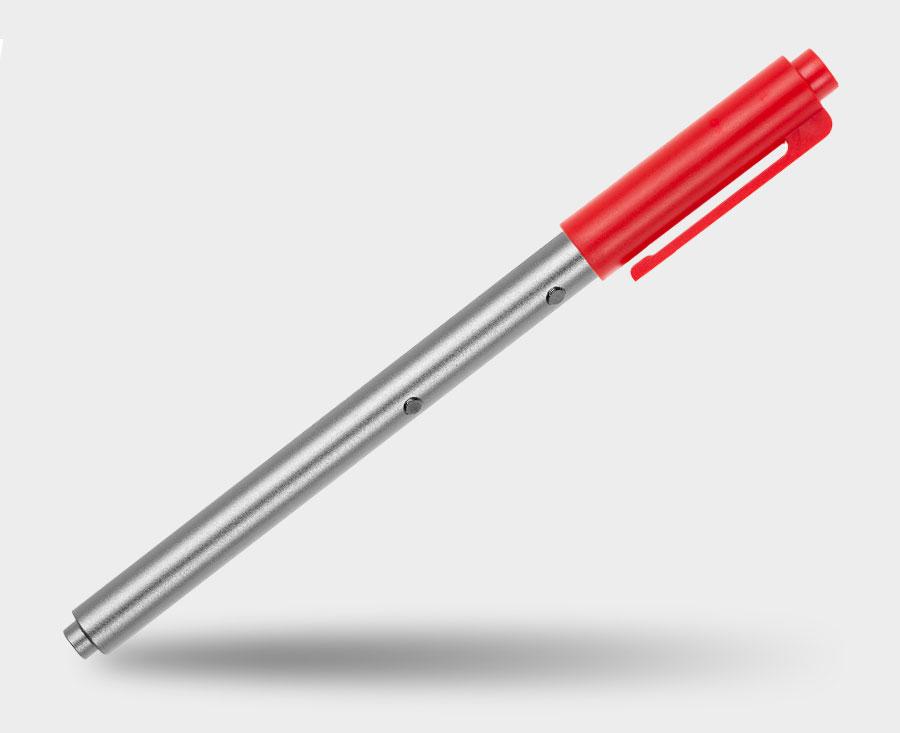 200m-red.jpg