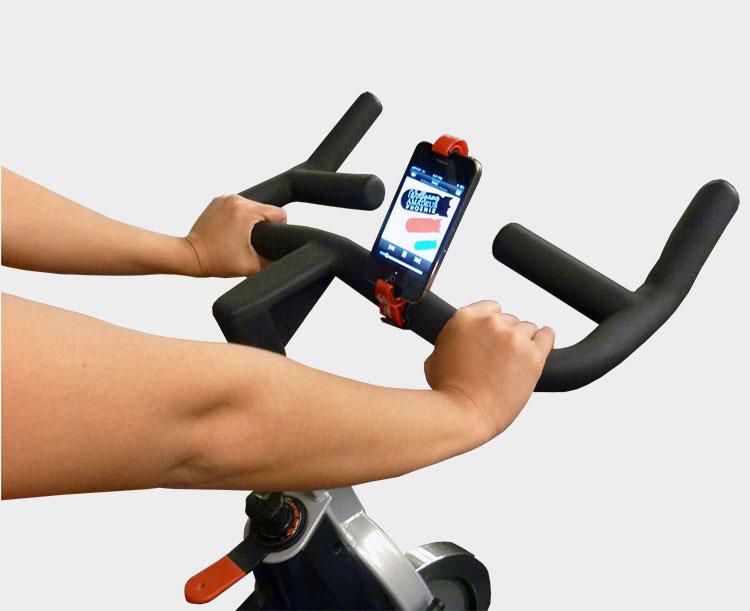 clip-bike.jpg