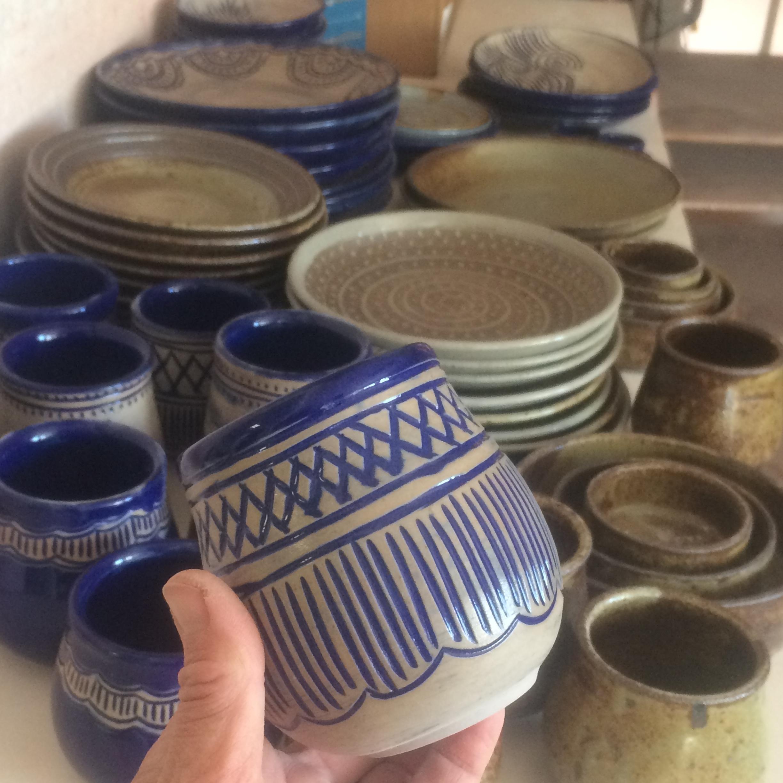Ang pottery_April 2017 (73).JPG