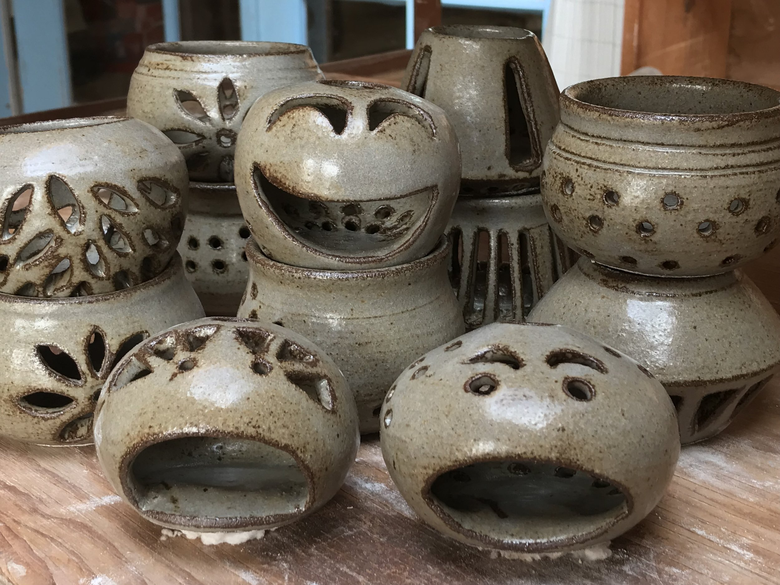 Angela Smith Kirkman pottery_December 2017 (4).JPG