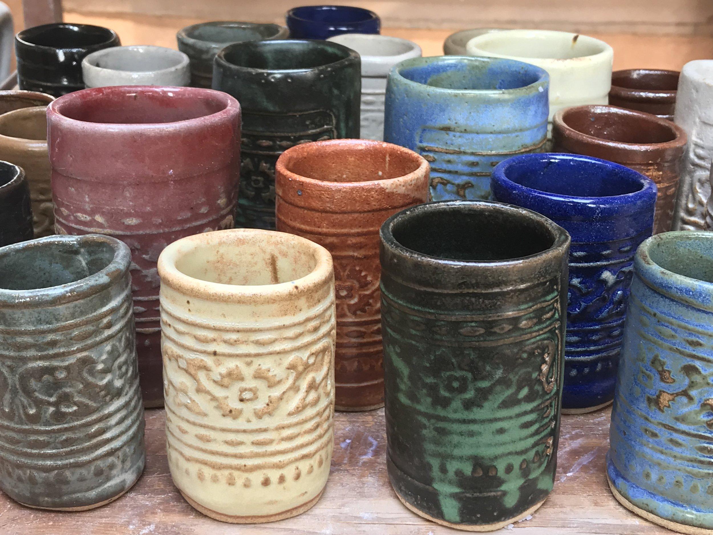 Angela Smith Kirkman pottery_December 2017 (24).JPG