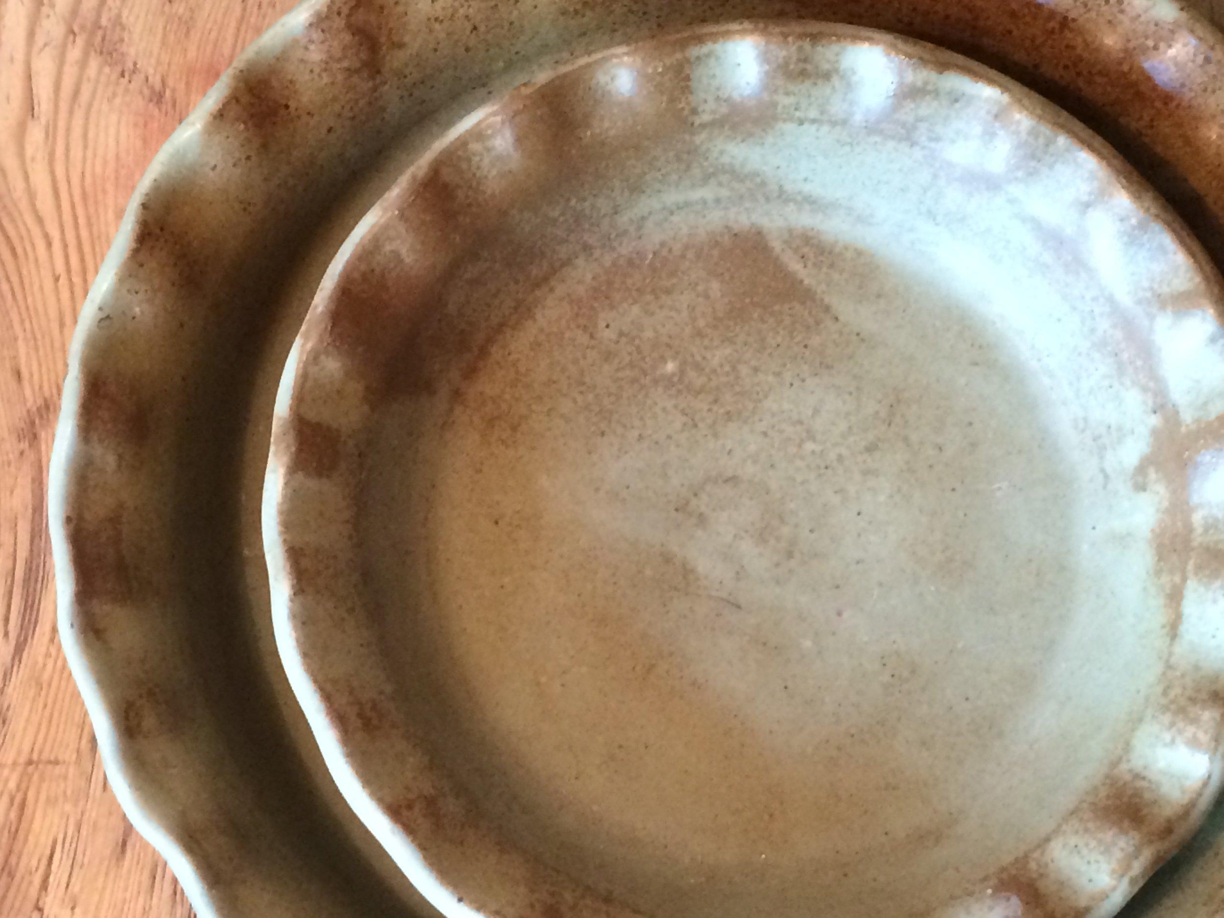 Angela Smith Kirkman Pottery_nesting pie plates (1).JPG