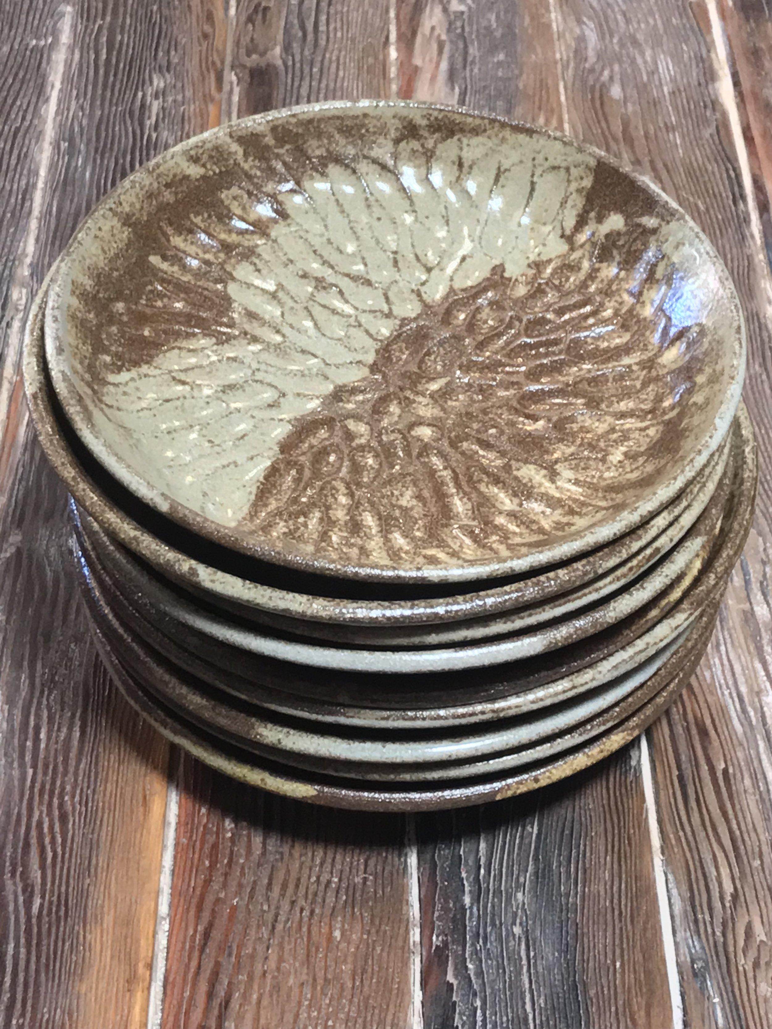 Angela Smith Kirkman pottery_Aug 2018 (23).JPG