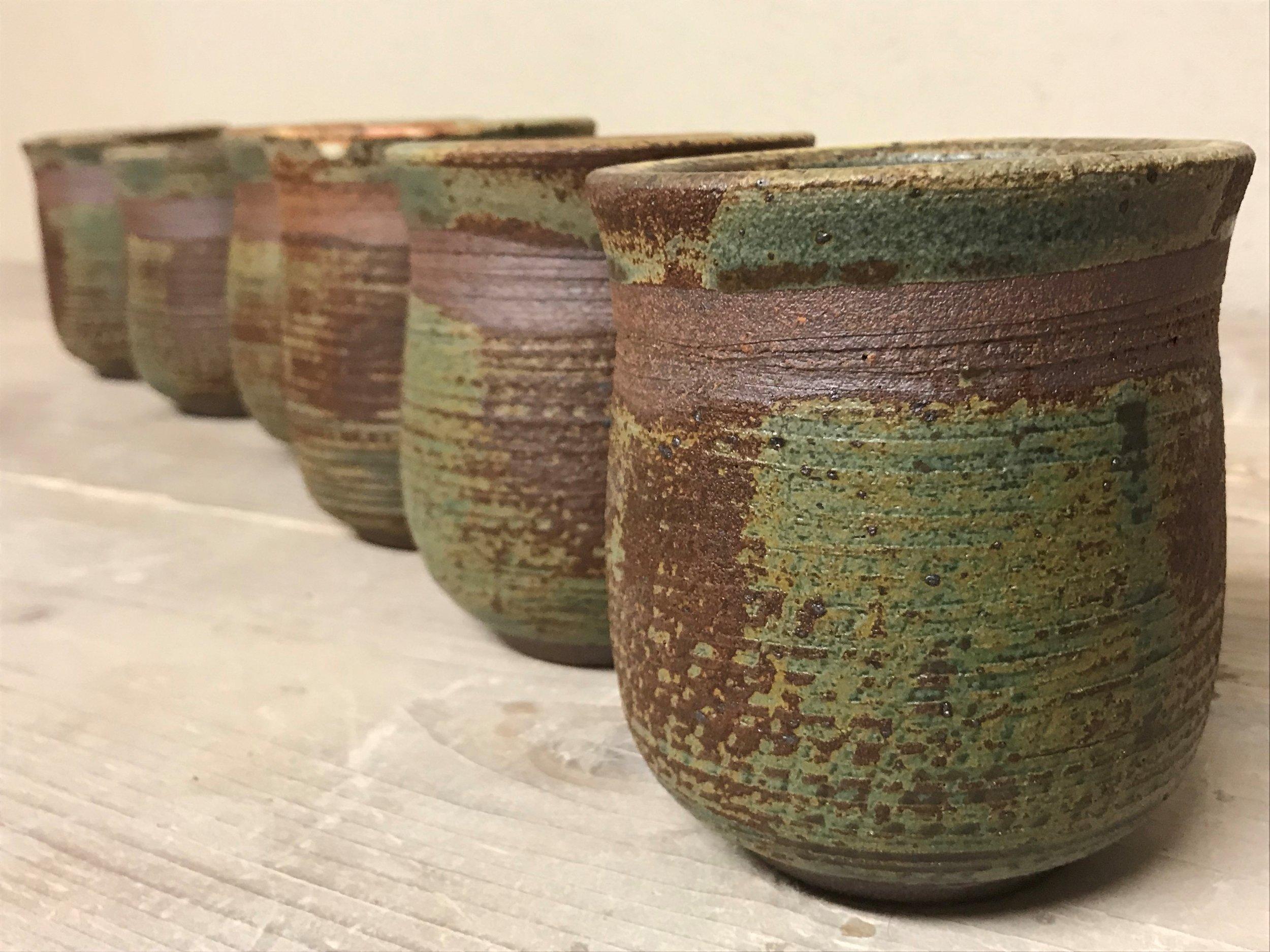 Angela Smith Kirkman pottery_March 2019.jpg