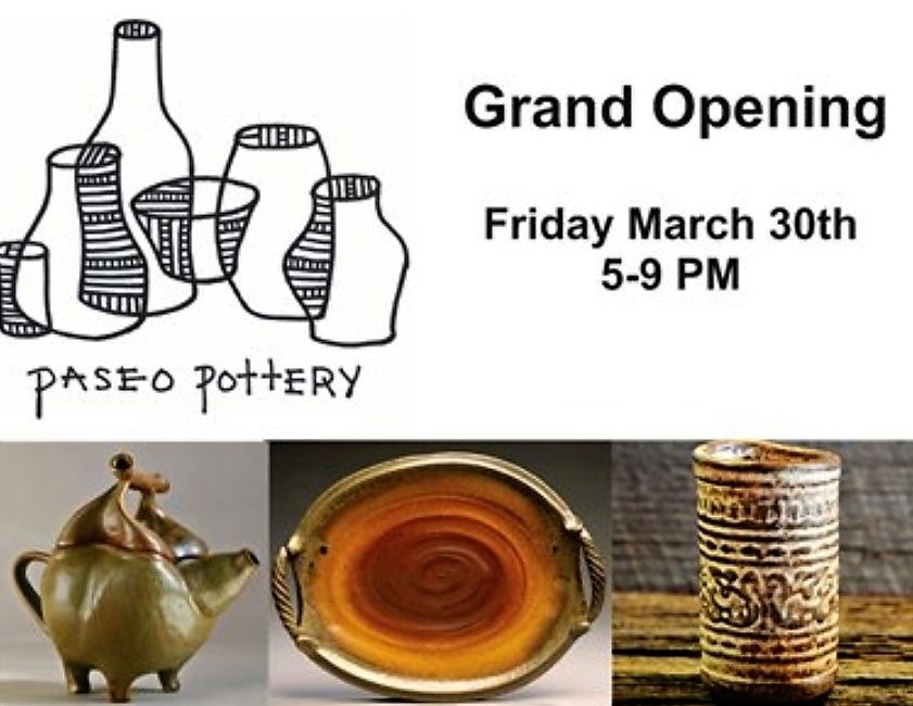 SUDS + MUD Grand Opening The Alibi March 30, 2018
