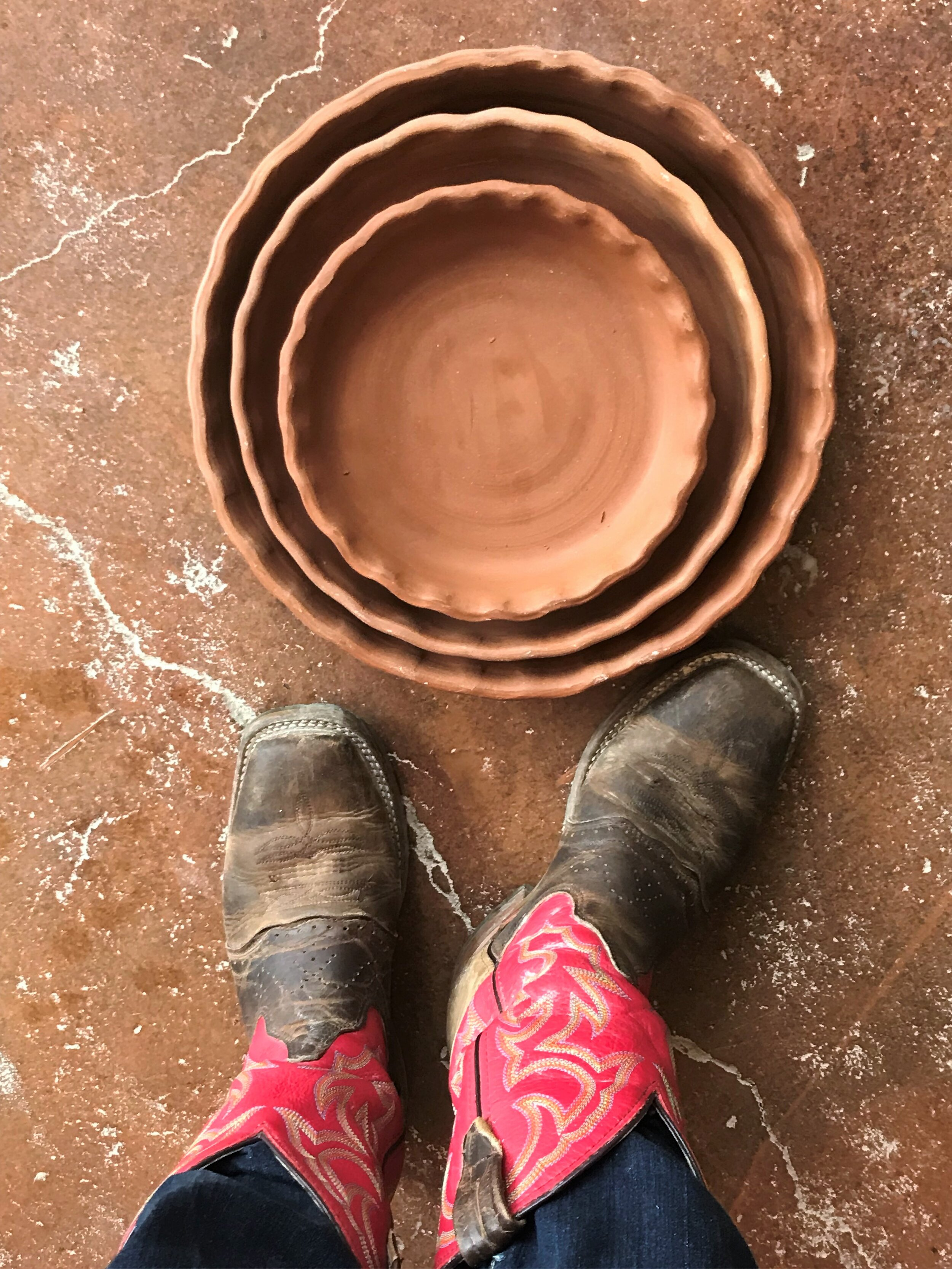 Angela Smith Kirkman pottery_June 2019 (5).JPG