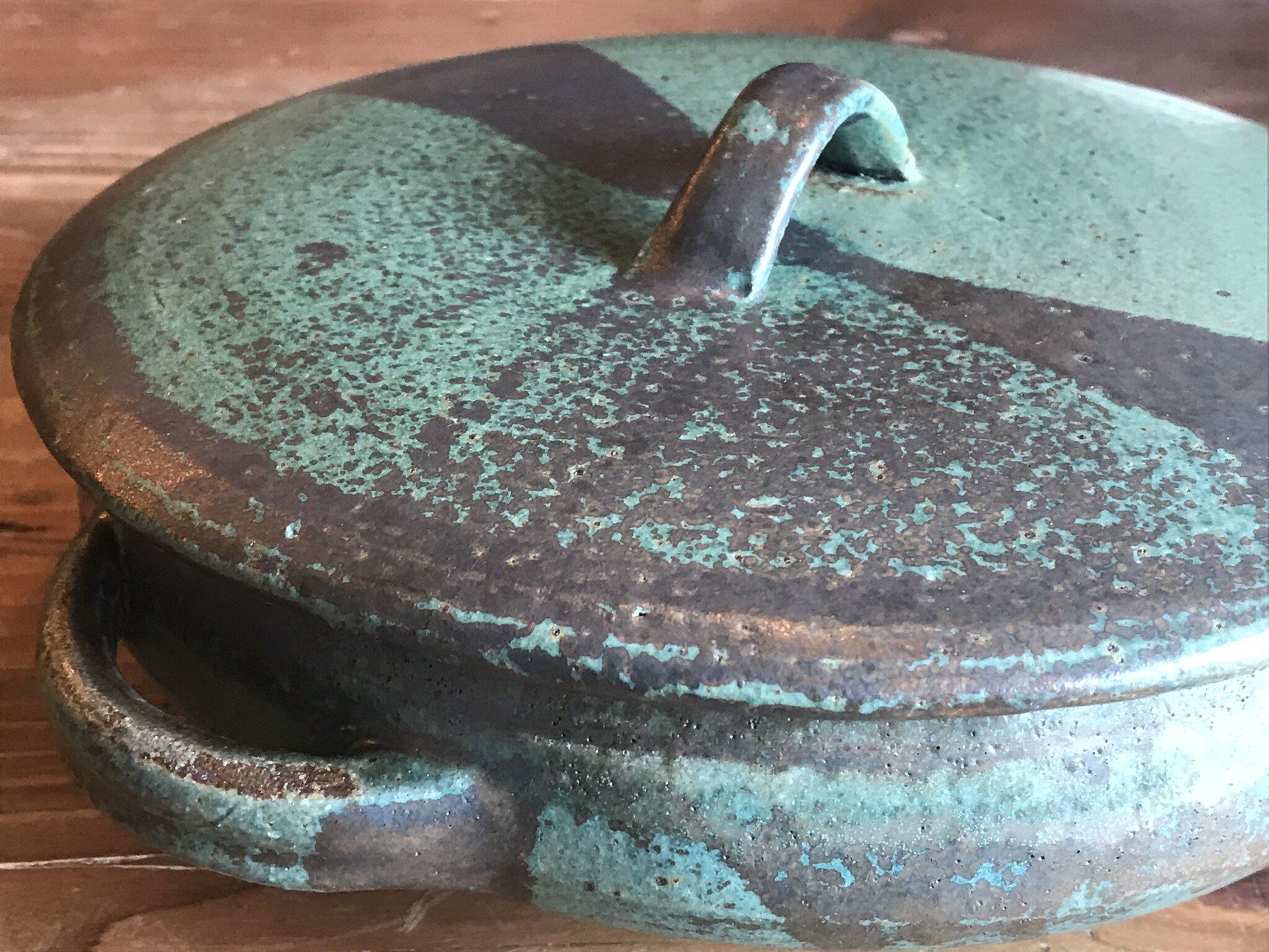Angela Smith Kirkman pottery_June 2019 (19).JPEG
