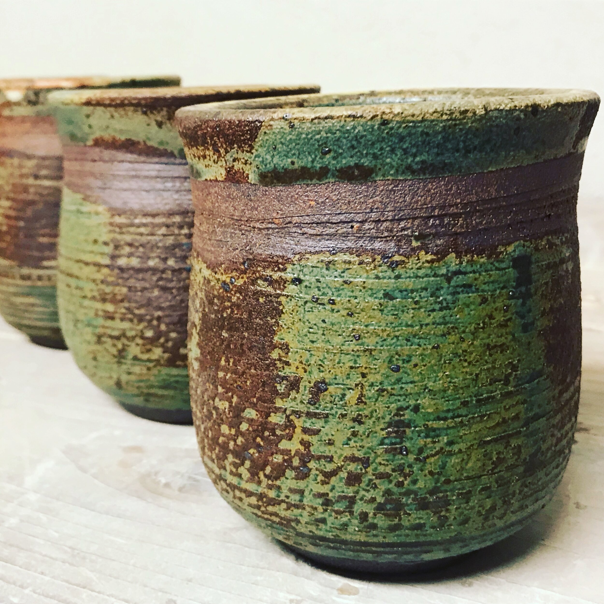 Angela Smith Kirkman pottery_June 2019 (10).JPG