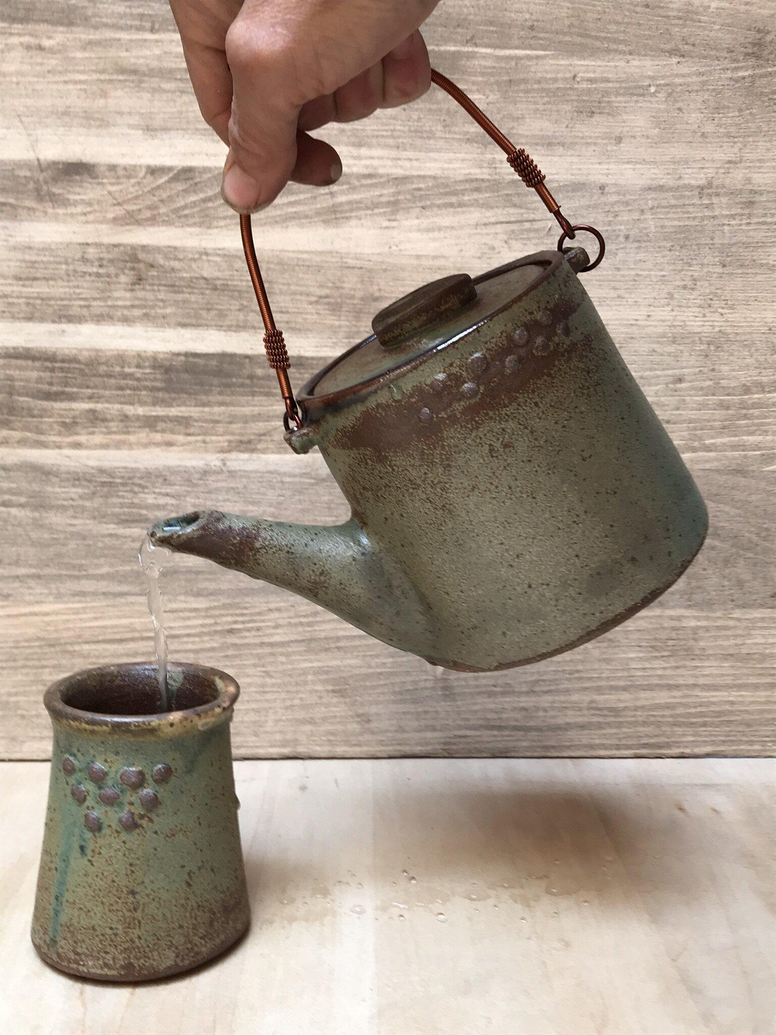 Angela Smith Kirkman pottery_June 2019 (28).JPEG